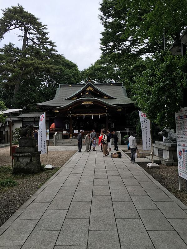 布多天神社2