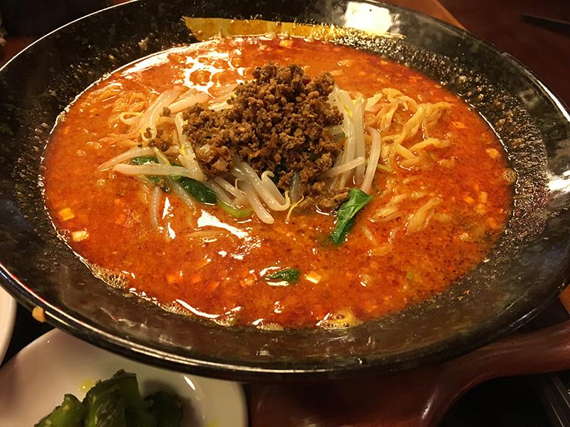 麺飯坊 無双2