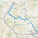 木島平村(調布市姉妹都市)