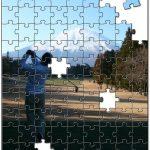 会社や病院等施設の開業祝い・創業祝いに特大ジグソーパズルを!