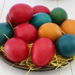 イースター(復活祭)