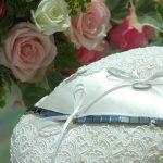結婚祝いにオススメのプレゼント!贈る相手別ランキング