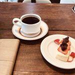PANTRY COFFEE(下石原)