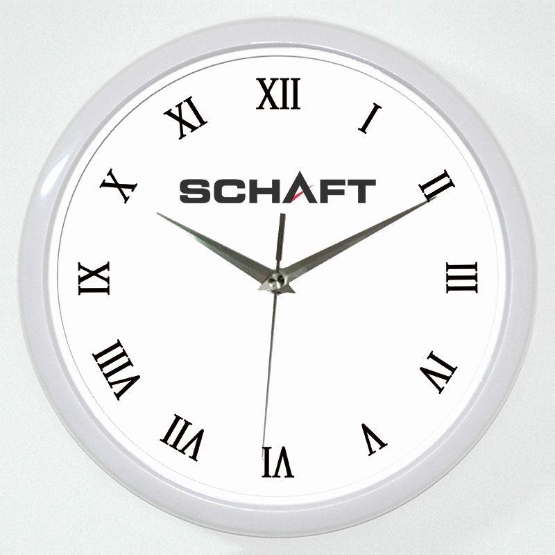 時計の写真は、なぜ10時10分?